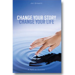 ChangeYourStory_book